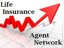 Life Insurance sales techniques for agents