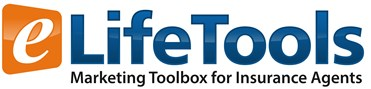 eLifeTools - Online Marketing and Lead Generation for Life Insurance Agents
