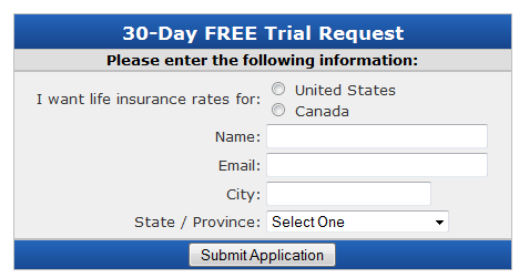 30_day_application