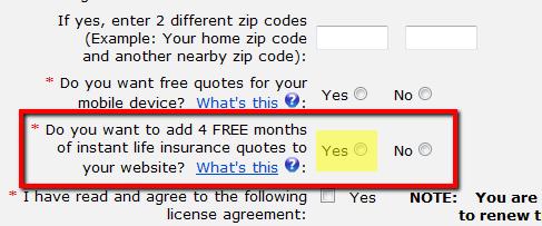 Compulife_Life_Insurance_Website_Quote_Engine