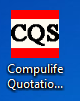 Compulife Quote Software