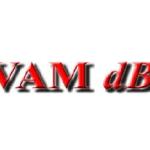 VAMdB Insurance Agency CRM