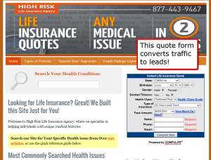 compulife_on_high_risk_life_insurance_agency