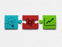 creative online marketing strategies insurance