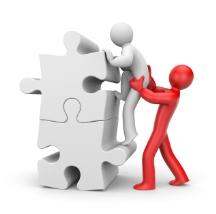 Life Insurance Website Building Assistance
