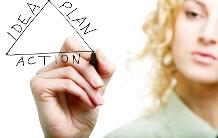 How to Make a Life Insurance Website