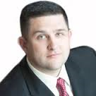Ryan Pinney - Pinney Insurance