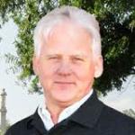 Steve Anderson Insurance
