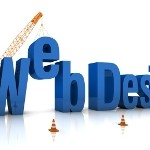 Website design and the 80-20 Principle
