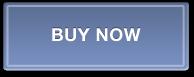 buy-now_active
