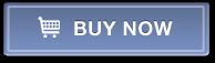 buy-now_active1