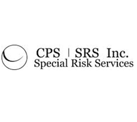 CPS-Special Risk Life Insurance Services