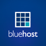 buy bluehost domain and hosting