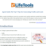 Top_5_Tips_Generating_Traffic_and_Leads_eBook
