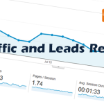 July_Traffic_and_Leads_Report