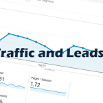 Life_Insurance_Marketing_Traffic_and_Leads_August