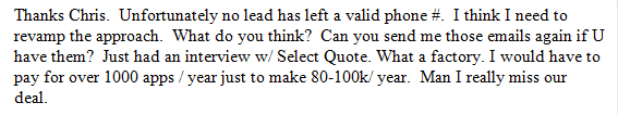 about_selectquote