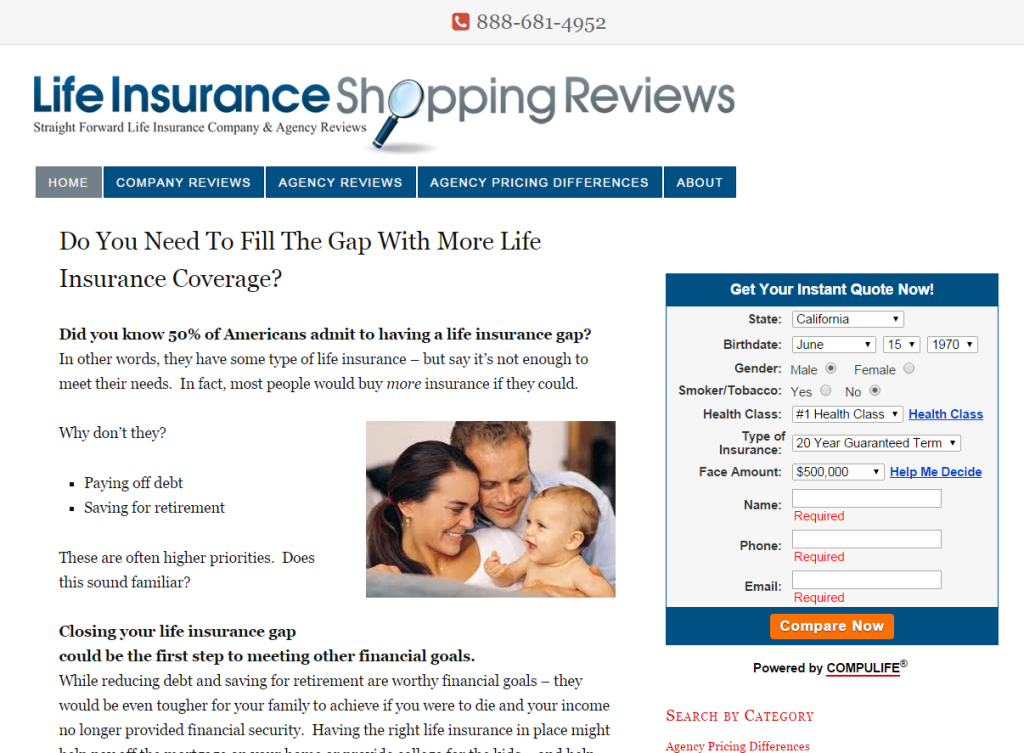 life_insurance_shopping_reviews_homepage