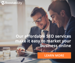 hire boostability