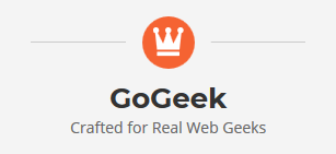 siteground gogeek plan review